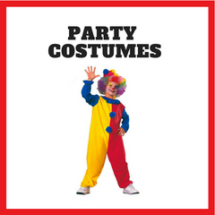 party  kids costumes afterpay zippay all things for kids buy australia now melbourne sydney brisbane adelaide perth online
