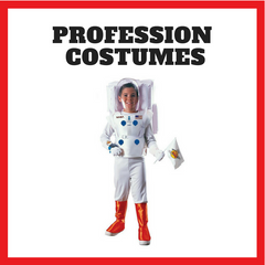 profession  kids costumes afterpay zippay all things for kids buy australia now melbourne sydney brisbane adelaide perth online