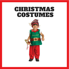 kids christmas costumes  kids costumes afterpay zippay all things for kids buy australia now melbourne sydney brisbane adelaide perth online