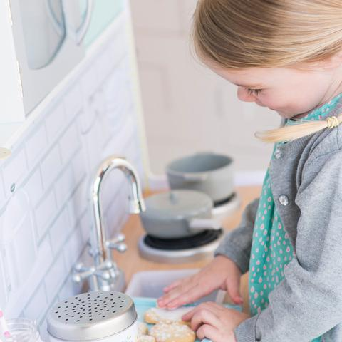 Toy Kitchens Online