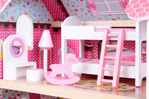 doll houses in australia