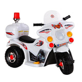 https://allthingsforkids.com.au/products/kids-ride-on-motorbike-white