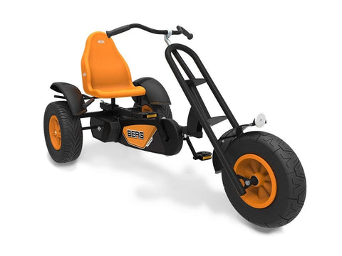 Berg Chopper BFR Pedal Kart Afterpay All Things for Kids Buy Zippay