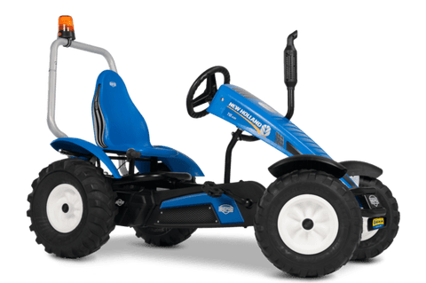 Berg New Holland BFR Kart