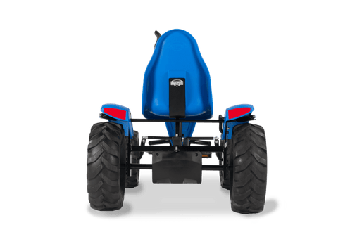 Image of Berg New Holland BFR Kart Afterpay All Things for Kids Buy Zippay