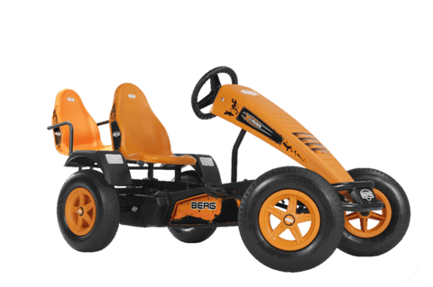 Berg X-Cross BFR Pedal Kart Afterpay All Things for Kids Buy Zippay