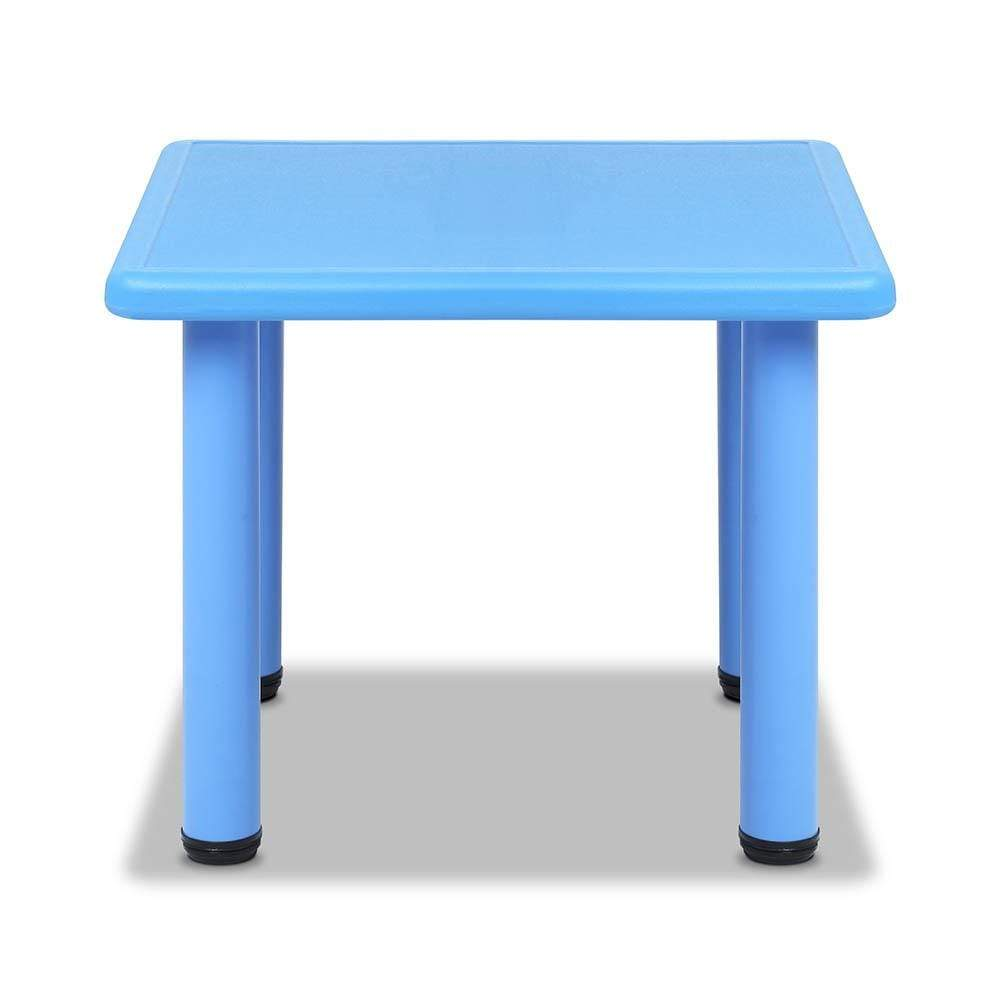kids-play-table-blue AfterPay ZipPayAll Things For Kids Melbourne Sydney Adelaide Brisbane Gold Coast Online Buy Now