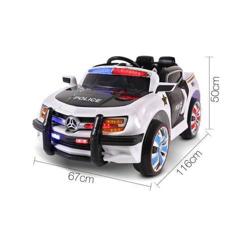 Image of Kids Car Flashing Lights Kids Ride On Cars with MP3 Connectivity All Things For Kids Kids Ride on Car $369.42 AUD All Things For Kids Melbourne Sydney