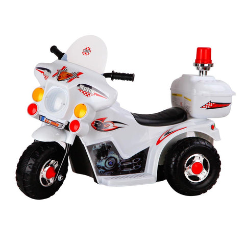 Kids Ride on Motorbike Buy Now on Afterpay All Things For Kids