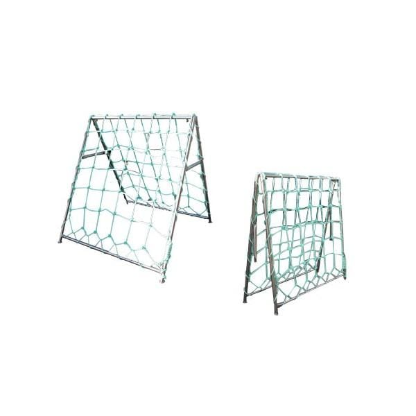 Scramble net 3.6m x 1.5m Inches Tie-On Rope by Aussie Swings Aussie Swings Swing Sets allthingsforkids.myshopify.com afterpay zip
