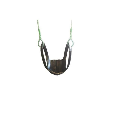 Tyre Basket Swing Swings