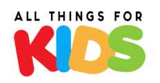 All Things For Kids