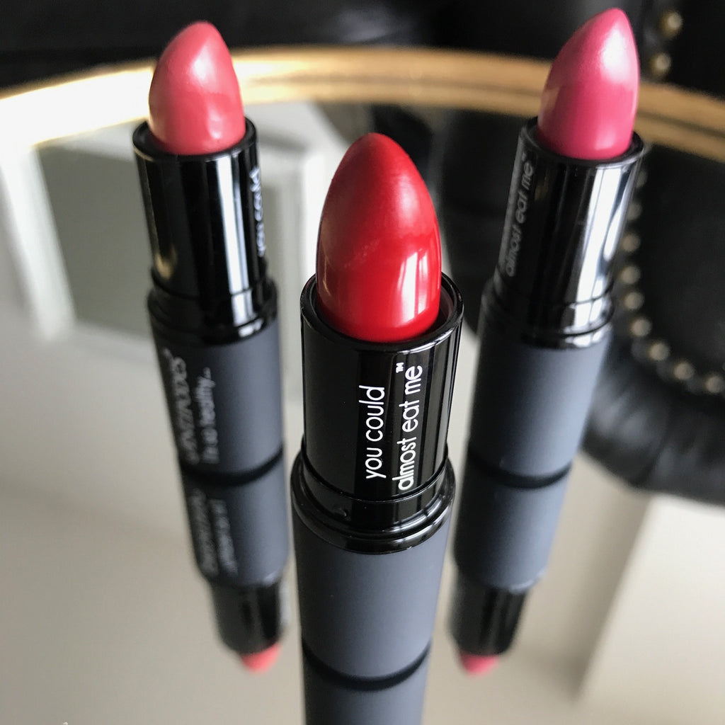Antipodes So Healthy Lip Color 4g