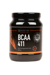 M-NUTRITION BCAA 411 500g