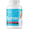 FitFarm Burner