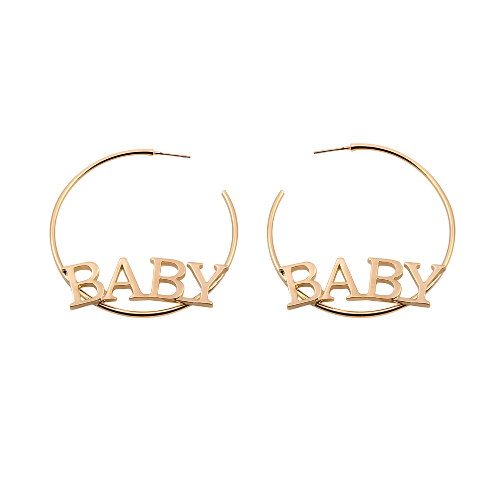 jewelry earring lovely fresh of newborn earrings for baby diamond bangles gold