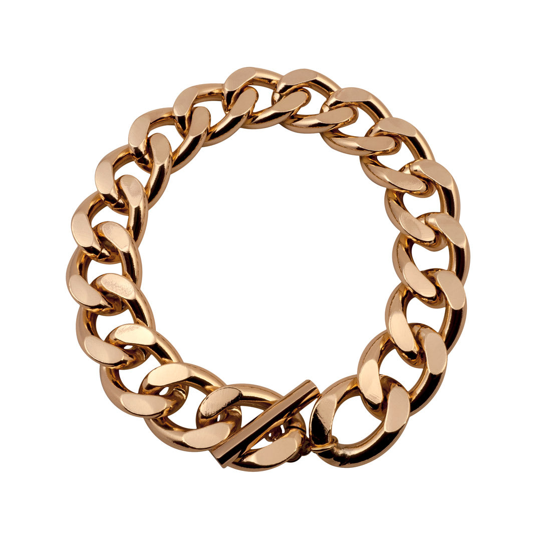shh chain bangles gold goldbracelet shop by silver bracelet chunky bangle sadie square