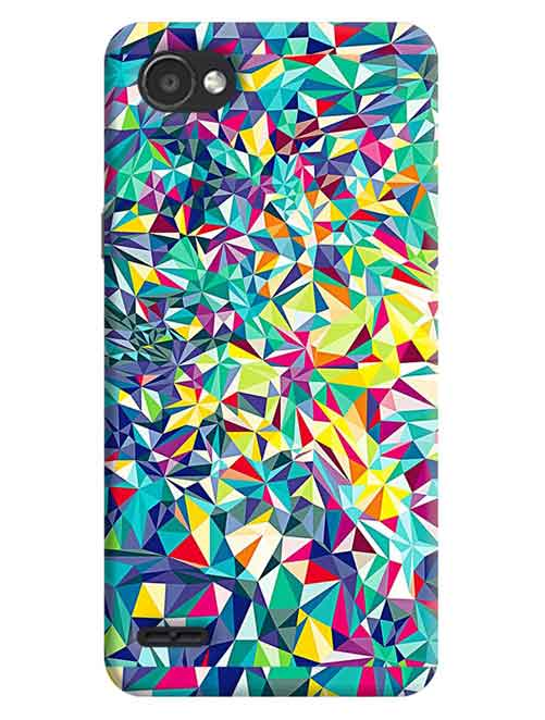 LG Q6 Plus back case,LG Q6 Plus back cover,LG Q6 Plus mobile cover,LG Q6 Plus mobile case,LG Q6 Plus mobile back cover,LG Q6 Plus designer mobile cover,LG Q6 Plus printed mobile back cover