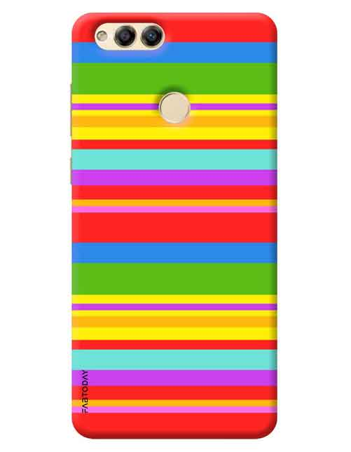 Huawei Honor 7X back case,Huawei Honor 7X back cover,Huawei Honor 7X mobile cover,Huawei Honor 7X mobile case,Huawei Honor 7X mobile back cover,Huawei Honor 7X designer mobile cover,Huawei Honor 7X printed mobile back cover