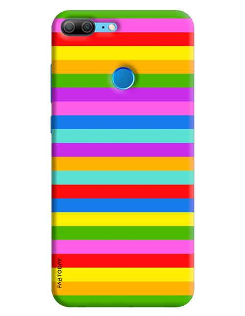 Honor 9 Lite back case,Honor 9 Lite back cover,Honor 9 Lite mobile cover,Honor 9 Lite mobile case,Honor 9 Lite mobile back cover,Honor 9 Lite designer mobile cover,Honor 9 Lite printed mobile back cover