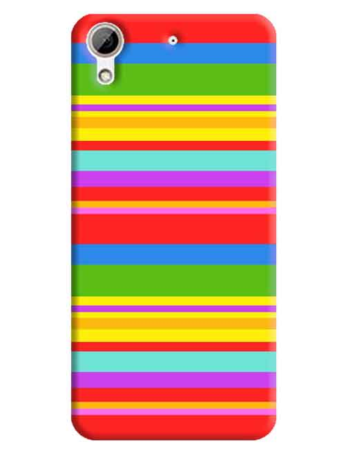 HTC Desire 626 back case,HTC Desire 626 back cover,HTC Desire 626 mobile cover,HTC Desire 626 mobile case,HTC Desire 626 mobile back cover,HTC Desire 626 designer mobile cover,HTC Desire 626 printed mobile back cover