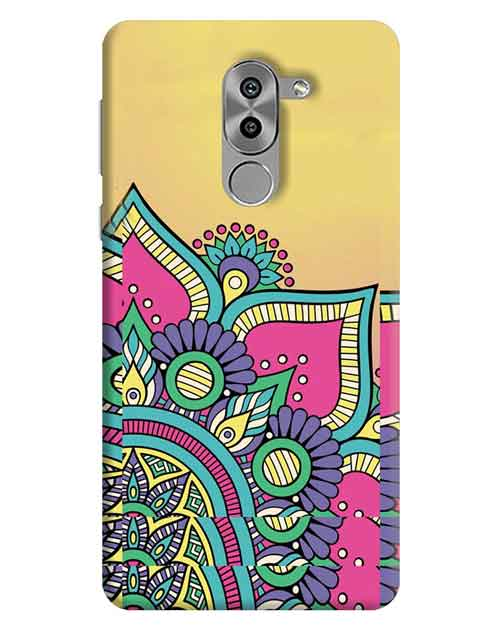 Huawei Honor 6X back case,Huawei Honor 6X back cover,Huawei Honor 6X mobile cover,Huawei Honor 6X mobile case,Huawei Honor 6X mobile back cover,Huawei Honor 6X designer mobile cover,Huawei Honor 6X printed mobile back cover