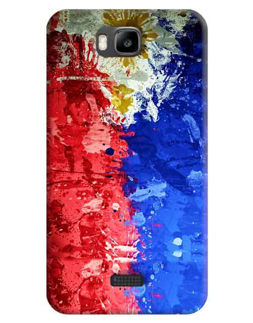 Huawei Ascend Y541 back case,Huawei Ascend Y541 back cover,Huawei Ascend Y541 mobile cover,Huawei Ascend Y541 mobile case,Huawei Ascend Y541 mobile back cover,Huawei Ascend Y541 designer mobile cover,Huawei Ascend Y541 printed mobile back cover