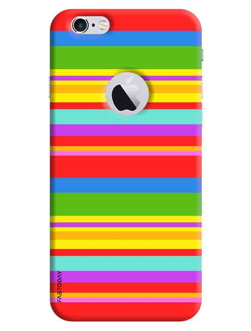 Apple iPhone 6 Plus back case,Apple iPhone 6 Plus back cover,Apple iPhone 6 Plus mobile cover,Apple iPhone 6 Plus mobile case,Apple iPhone 6 Plus mobile back cover,Apple iPhone 6 Plus designer mobile cover,Apple iPhone 6 Plus printed mobile back cover
