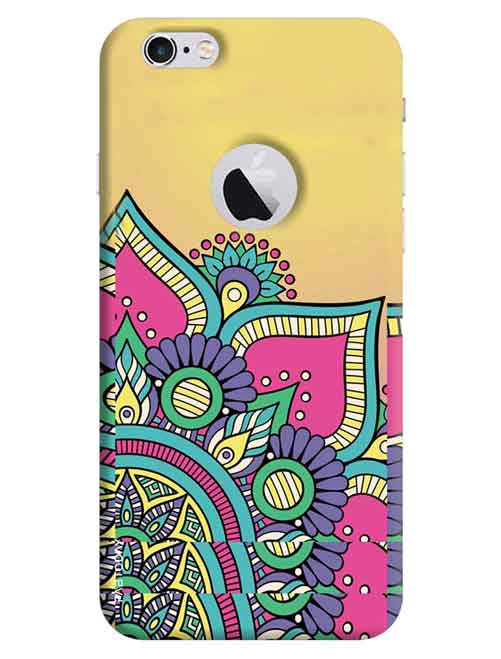 Apple iPhone 6 Logo Hole back case,Apple iPhone 6 Logo Hole back cover,Apple iPhone 6 Logo Hole mobile cover,Apple iPhone 6 Logo Hole mobile case,Apple iPhone 6 Logo Hole mobile back cover,Apple iPhone 6 Logo Hole designer mobile cover,Apple iPhone 6 Logo Hole printed mobile back cover