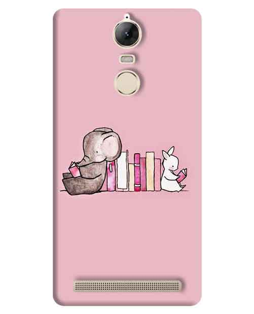 Lenovo K5 Note back case,Lenovo K5 Note back cover,Lenovo K5 Note mobile cover,Lenovo K5 Note mobile case,Lenovo K5 Note mobile back cover,Lenovo K5 Note designer mobile cover,Lenovo K5 Note printed mobile back cover