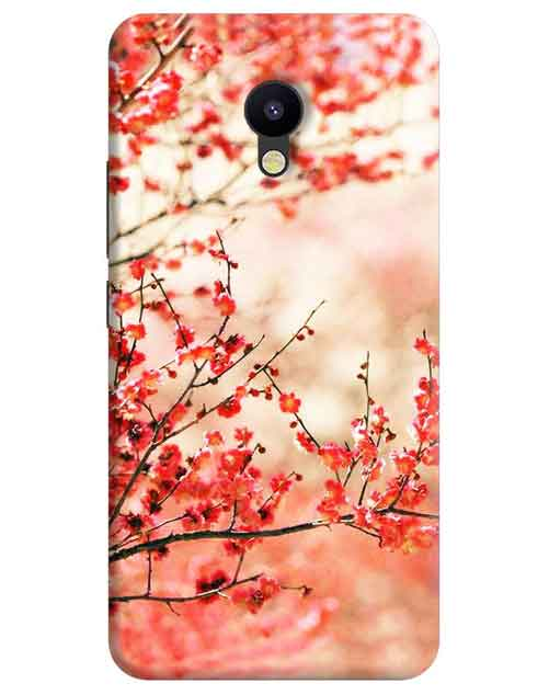 Meizu M5 back case,Meizu M5 back cover,Meizu M5 mobile cover,Meizu M5 mobile case,Meizu M5 mobile back cover,Meizu M5 designer mobile cover,Meizu M5 printed mobile back cover