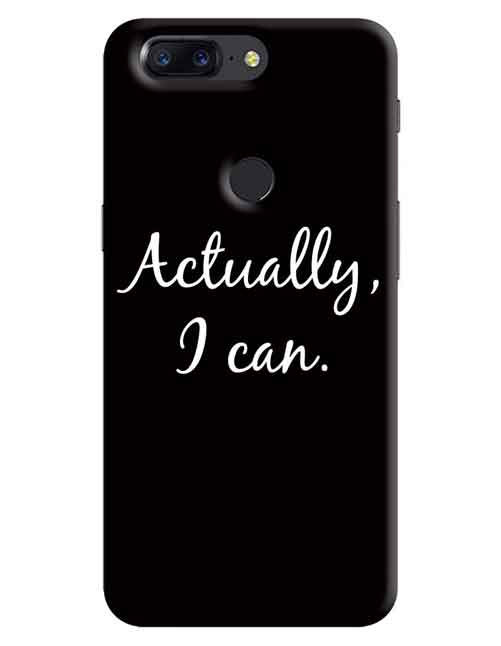 OnePlus 5T back case,OnePlus 5T back cover,OnePlus 5T mobile cover,OnePlus 5T mobile case,OnePlus 5T mobile back cover,OnePlus 5T designer mobile cover,OnePlus 5T printed mobile back cover