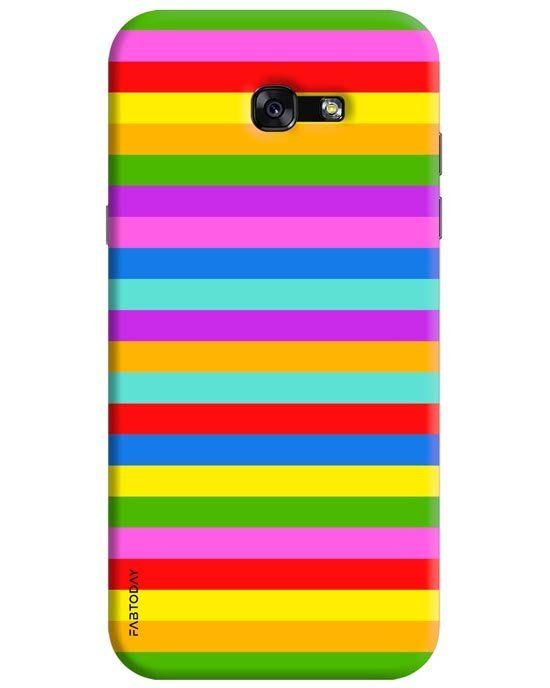 samsung a7 2017 cover