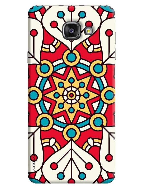 samsung a7 2016 cover