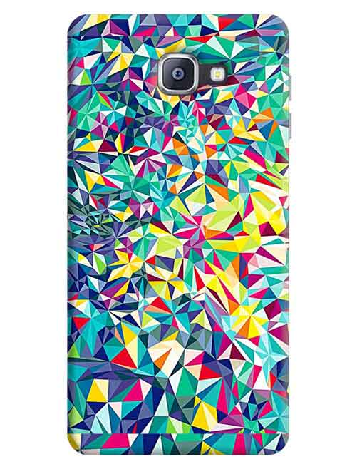 Samsung Galaxy A9 Pro back case,Samsung Galaxy A9 Pro back cover,Samsung Galaxy A9 Pro mobile cover,Samsung Galaxy A9 Pro mobile case,Samsung Galaxy A9 Pro mobile back cover,Samsung Galaxy A9 Pro designer mobile cover,Samsung Galaxy A9 Pro printed mobile back cover