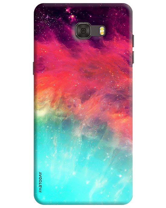 samsung c9 cover