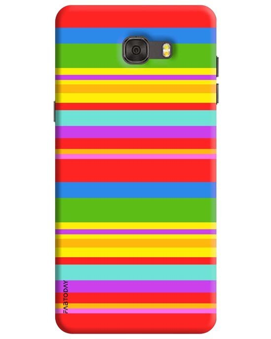 samsung c9 pro cover
