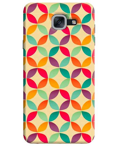 Samsung Galaxy J7 Max back case,Samsung Galaxy J7 Max back cover,Samsung Galaxy J7 Max mobile cover,Samsung Galaxy J7 Max mobile case,Samsung Galaxy J7 Max mobile back cover,Samsung Galaxy J7 Max designer mobile cover,Samsung Galaxy J7 Max printed mobile back cover