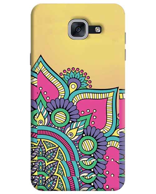 Samsung Galaxy On Max back case,Samsung Galaxy On Max back cover,Samsung Galaxy On Max mobile cover,Samsung Galaxy On Max mobile case,Samsung Galaxy On Max mobile back cover,Samsung Galaxy On Max designer mobile cover,Samsung Galaxy On Max printed mobile back cover