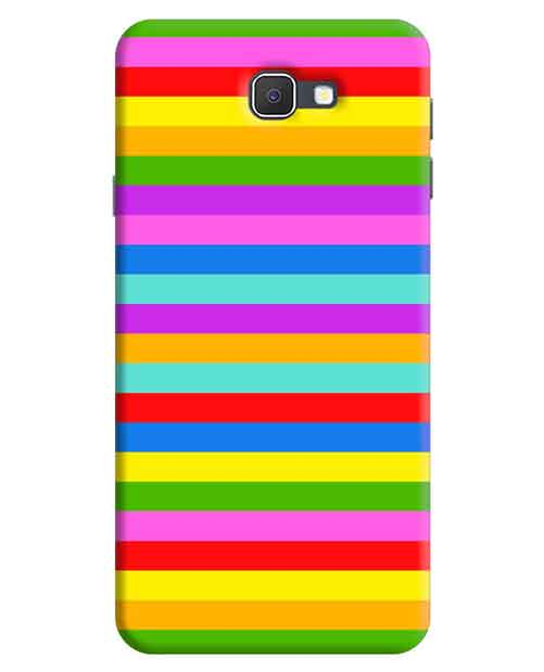 Samsung Galaxy J7 Prime back case,Samsung Galaxy J7 Prime back cover,Samsung Galaxy J7 Prime mobile cover,Samsung Galaxy J7 Prime mobile case,Samsung Galaxy J7 Prime mobile back cover,Samsung Galaxy J7 Prime designer mobile cover,Samsung Galaxy J7 Prime printed mobile back cover