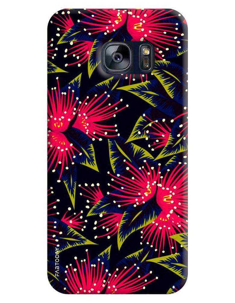 Samsung Galaxy S7 Cover