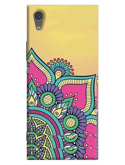 Sony Xperia XA1 back case,Sony Xperia XA1 back cover,Sony Xperia XA1 mobile cover,Sony Xperia XA1 mobile case,Sony Xperia XA1 mobile back cover,Sony Xperia XA1 designer mobile cover,Sony Xperia XA1 printed mobile back cover
