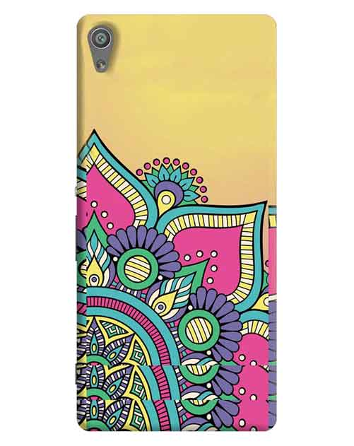 Sony Xperia XA Ultra back case,Sony Xperia XA Ultra back cover,Sony Xperia XA Ultra mobile cover,Sony Xperia XA Ultra mobile case,Sony Xperia XA Ultra mobile back cover,Sony Xperia XA Ultra designer mobile cover,Sony Xperia XA Ultra printed mobile back cover