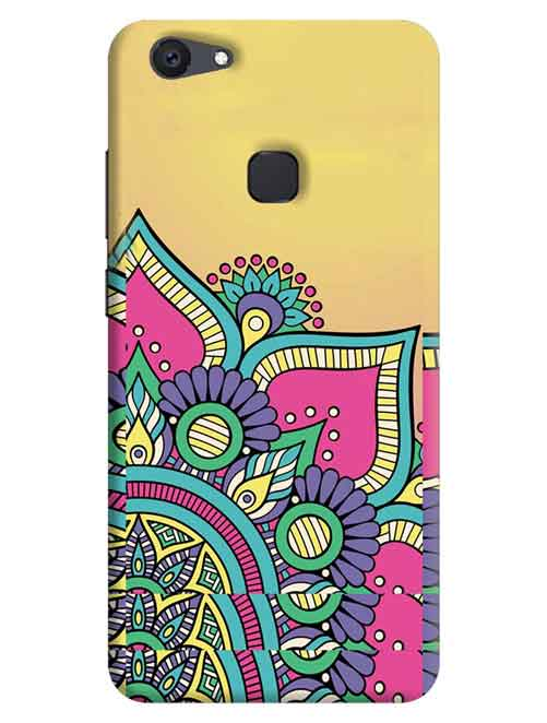 Vivo V7 Plus back case,Vivo V7 Plus back cover,Vivo V7 Plus mobile cover,Vivo V7 Plus mobile case,Vivo V7 Plus mobile back cover,Vivo V7 Plus designer mobile cover,Vivo V7 Plus printed mobile back cover