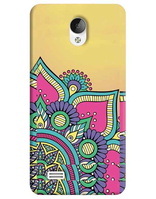 Vivo Y21L back case,Vivo Y21L back cover,Vivo Y21L mobile cover,Vivo Y21L mobile case,Vivo Y21L mobile back cover,Vivo Y21L designer mobile cover,Vivo Y21L printed mobile back cover