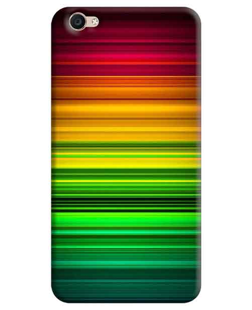 Vivo Y55s back case,Vivo Y55s back cover,Vivo Y55s mobile cover,Vivo Y55s mobile case,Vivo Y55s mobile back cover,Vivo Y55s designer mobile cover,Vivo Y55s printed mobile back cover