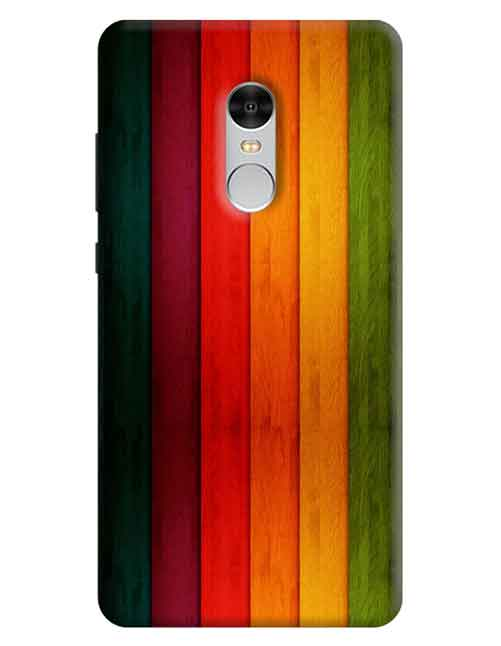 Xiaomi Redmi Note 4 back case,Xiaomi Redmi Note 4 back cover,Xiaomi Redmi Note 4 mobile cover,Xiaomi Redmi Note 4 mobile case,Xiaomi Redmi Note 4 mobile back cover,Xiaomi Redmi Note 4 designer mobile cover,Xiaomi Redmi Note 4 printed mobile back cover