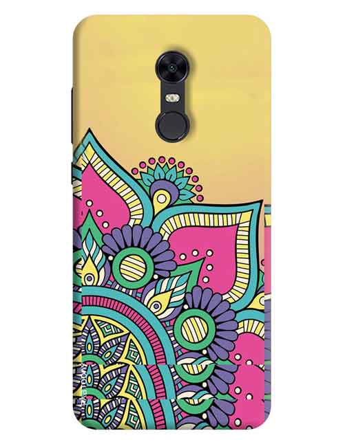 Xiaomi Redmi Note 5 back case,Xiaomi Redmi Note 5 back cover,Xiaomi Redmi Note 5 mobile cover,Xiaomi Redmi Note 5 mobile case,Xiaomi Redmi Note 5 mobile back cover,Xiaomi Redmi Note 5 designer mobile cover,Xiaomi Redmi Note 5 printed mobile back cover