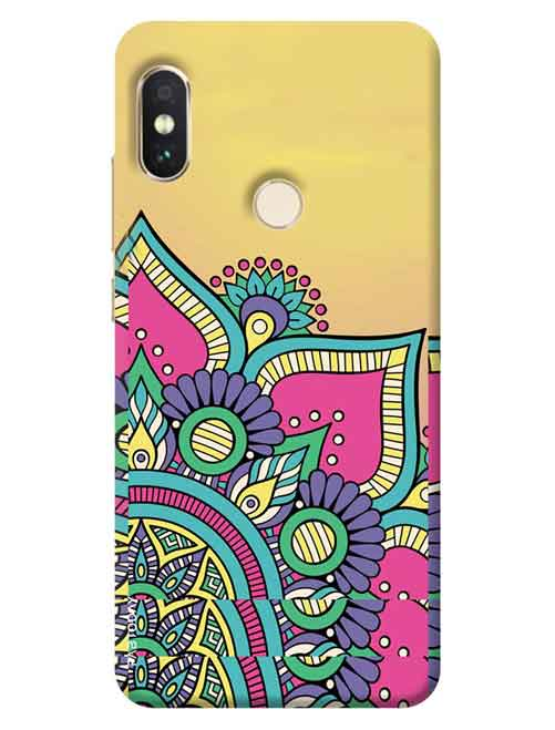 Xiaomi Redmi Note 6 Pro back case,Xiaomi Redmi Note 6 Pro back cover,Xiaomi Redmi Note 6 Pro mobile cover,Xiaomi Redmi Note 6 Pro mobile case,Xiaomi Redmi Note 6 Pro mobile back cover,Xiaomi Redmi Note 6 Pro designer mobile cover,Xiaomi Redmi Note 6 Pro printed mobile back cover