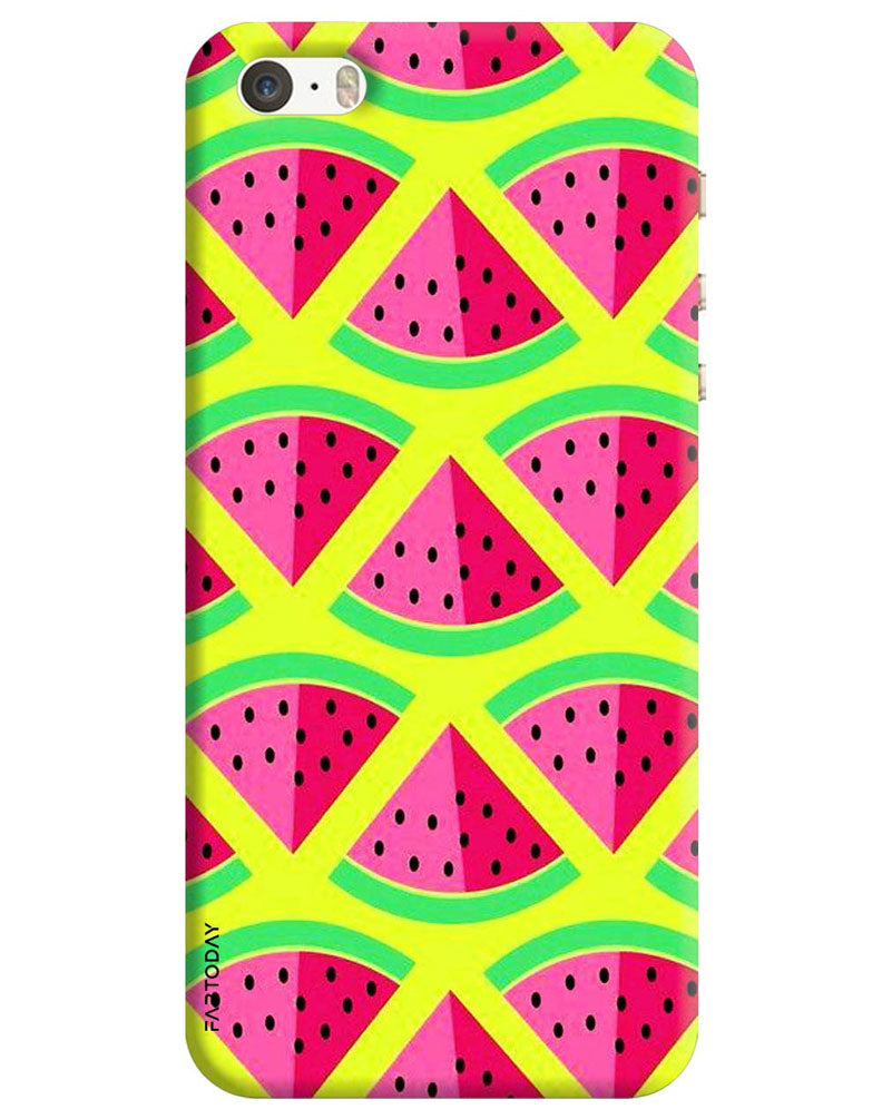 Apple iPhone SE Cover